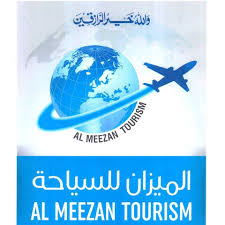 sample travel agent resume travel and tourism jobs travel tourism jobs in uae dubizzle uae travel tourism jobs in uae dubizzle uae travel consultant al meezan tourism