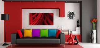 Interior Design Themes - Interior design theme ideas