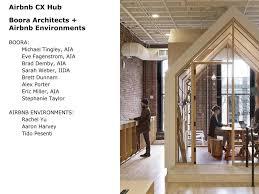 Boora Architects Iidadesignawardsinvite Clickthru