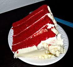 cake recipe secrets page 2