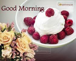 wishing morning images j 118 1 id 1300 applegreetings