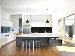 modern kitchen island island kitchen bench design island kitchen more image ideas modern