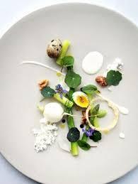 restaurant cuisine moleculaire cuisine molleculaire 100 images ingrédients cuisine moléculaire