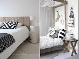 deco scandinave chambre deco chambre style nordique bricolage maison et décoration