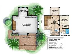 two floor house plans story house floor plans with garage and garage house plan two