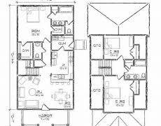 free house plans as per vastu shastra home deco plans