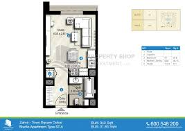dubai mall floor plan zahra apartments town square dubai