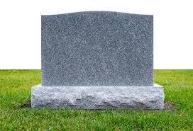 headstones nj memorials clifton nj miller memorials