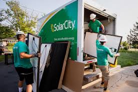 solar city whole foods strikes solar panel deal with solarcity