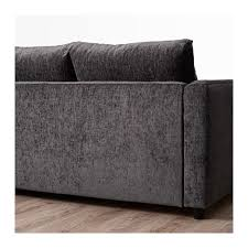 Friheten Corner Sofa Bed Corner Sofa Bed