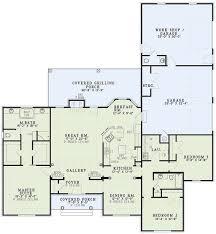 Floor Plans 3 Bedroom Ranch 100 3 Bedroom 2 Bath Ranch Floor Plans Nora Floor Plan At