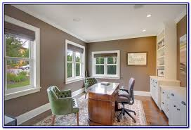 paint colors for a dark basement painting home design ideas