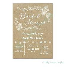 bridal party invitation wording wonderful who to invite to bridal shower etiquette enthralling
