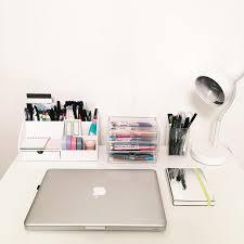 best 25 study desk ideas on pinterest desk space desk ideas