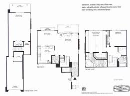 how to draw a sliding door in a floor plan glass house plans new of how to draw a sliding door in a floor plan