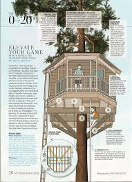 tree house condo floor plan treehouse floor plans free tree house building plans floor