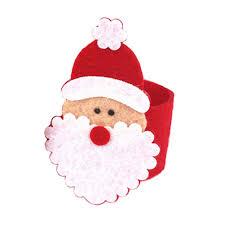 napkin holder for hotel napkin ring holder for christmas table