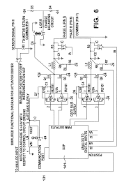 wiring diagram for electric gate pioneer car stereo power wire