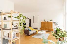 Interior Garden House 5 Indoor Garden Kits For Any Herb Lover