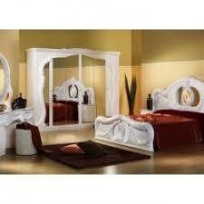 foto chambre a coucher chambre à coucher italienne baroque panel meuble magasin de