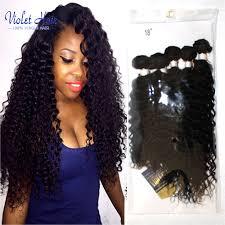 top hair vendors on aliexpress best hair vendors on aliexpress 2014 impala catolicosonline es