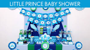 prince themed baby shower ideas prince birthday party ideas prince s38