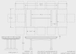 dining room dining room size for 12 dining room table size for