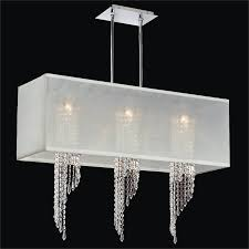 Funky Pendant Lights Chandelier Modern Crystal Chandelier Traditional Chandeliers