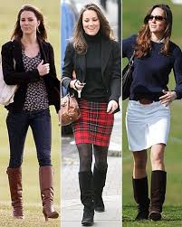 must have boots for fall the fashion dressing