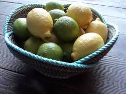 unique fruit bowl 12