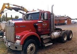 kenworth w900 heavy spec for sale 2002 kenworth w900 dump truck for sale 470 000 miles wyoming mi