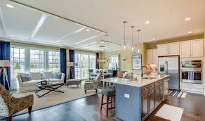 home again design morristown nj the residences at columbia park new homes in morris township nj