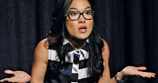 talking pregnancy and prostate stimulation with ali wong
