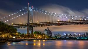 minimum income to rent a 1 bedroom apartment in new york city triboro bridge in astoria queens new york city