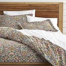 Unique Duvet Covers Queen Best 25 Duvet Cover Sale Ideas On Pinterest Duvet Sets Sale