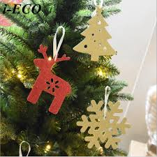 paper christmas tree ornament promotion shop for promotional paper