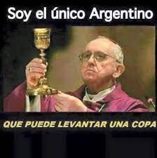 Argentina Memes - los memes sobre la derrota de argentina en la final de ca2016 no