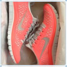 nike womens boots australia 174 best running shoes for images on nike free