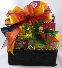 edible gifts delivered 110 best gift baskets gift basket ideas images on