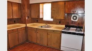 Apartments For Rent 2 Bedroom Billa Villa Apartments For Rent In San Antonio Tx Forrent Com