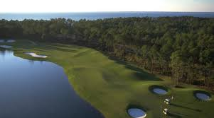 Destin Florida On Map by Best Golf Courses In Florida Interactive Map Golf Com