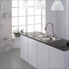 hansgrohe kitchen faucet costco kitchen costco kitchen faucet regarding best hansgrohe kitchen