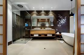 modern bathroom desings interior design inspirations