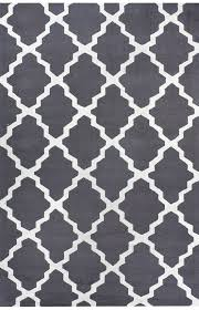 Modern Pattern Rugs 88 Best Rug Options Images On Pinterest For The Home Patterns