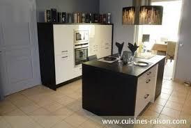 cuisine avec ilo ilo de cuisine trendy comment repeindre une cuisine ides en photos