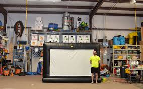 inflatable movie screen covington ga affordable moonwalk rentals
