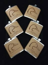 engraving items 64 best laser engraved items images on awards flasks