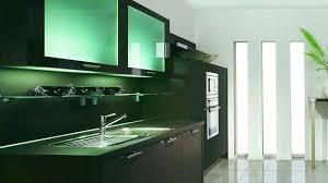 騁ag鑽e cuisine inox meuble 騁ag鑽e cuisine 100 images 騁ag鑽e murale avec tiroir 28
