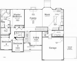 ivory home floor plans ivory homes alpine floor plan lovely 47 inspirational image ivory