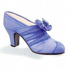 95 best just the right shoe images on porcelain shoe
